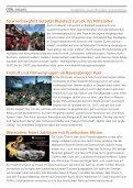 Das gewisse Feingefühl - Update-verlag.de - Page 6
