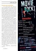 Untitled - Update-verlag.de - Seite 3