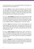 Gebetsheft 1. Quartal 2014 - Deutsche Evangelische Allianz - Seite 4