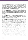 Gebetsheft 1. Quartal 2014 - Deutsche Evangelische Allianz - Seite 6