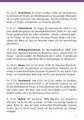 Gebetsheft 1. Quartal 2014 - Deutsche Evangelische Allianz - Seite 7