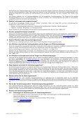 4 Jahre - redcoon Österreich - Page 2