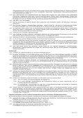 4 Jahre - redcoon Österreich - Page 5