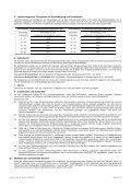 4 Jahre - redcoon Österreich - Page 7