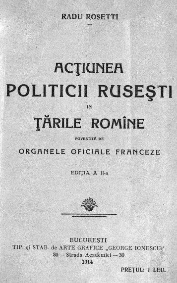 POLITIC!! C.ISET1 - upload.wikimedia....