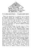 POLITIC!! C.ISET1 - upload.wikimedia.... - Page 3