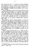 POLITIC!! C.ISET1 - upload.wikimedia.... - Page 4