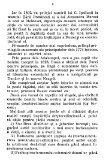 POLITIC!! C.ISET1 - upload.wikimedia.... - Page 5