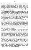 POLITIC!! C.ISET1 - upload.wikimedia.... - Page 6