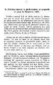 POLITIC!! C.ISET1 - upload.wikimedia.... - Page 7