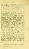Vor tids Muhamed en historisk og kritisk fremstilling af ... - Page 3