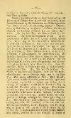 Vor tids Muhamed en historisk og kritisk fremstilling af ... - Page 4
