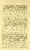 Vor tids Muhamed en historisk og kritisk fremstilling af ... - Page 5