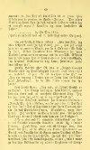 Vor tids Muhamed en historisk og kritisk fremstilling af ... - Page 7