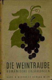 DIE WHNTRAUBE - upload.wikimedia....