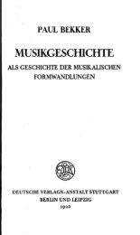 Musik - upload.wikimedia....