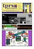 Nr. 1/ 2013 - Gewerbeverein Möhlin und Umgebung - Seite 4