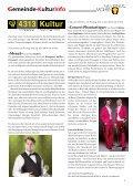 Nr. 1/ 2013 - Gewerbeverein Möhlin und Umgebung - Seite 7