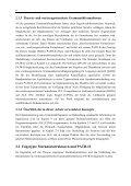 PDF, 166p - Homepages der Benutzer der Philosophischen Fakultät ... - Seite 6