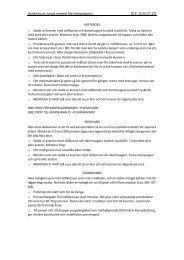 Manual för mineralanrikning.pdf - Åbo Akademi