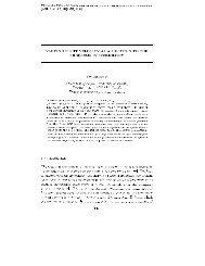 b rea k ing p attern : S0(3, 1) — 0(3) at a critical te mp erat u re Τc, b ...