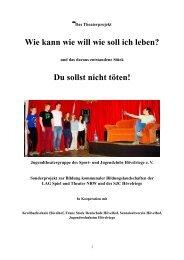 Download File - Landesarbeitsgemeinschaft Spiel und Theater NRW