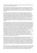 Katharina Hacker - KLG - Page 2