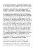 Katharina Hacker - KLG - Page 3