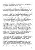 Katharina Hacker - KLG - Page 4
