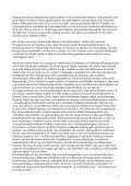 Katharina Hacker - KLG - Page 5
