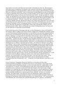 Arno Schmidt - KLG - Page 3