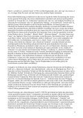 Arno Schmidt - KLG - Page 4