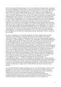Arno Schmidt - KLG - Page 5