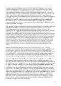 Arno Schmidt - KLG - Page 6