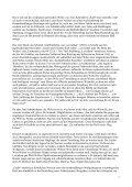 Arno Schmidt - KLG - Page 7