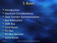IOS-Buses-2.pdf