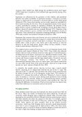 Natural History of the Squamata - UTS Web Server - Page 7