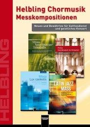 Probeseiten & Hörbeispiele auf - Helbling Verlag