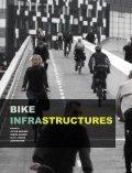 Aalborg Universitet Bike Infrastructures Report Silva, Victor ... - VBN - Page 2