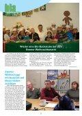 Vom Architekten zum Schäfer Weine für Alltag und Feiertage Zweiter ... - Page 5