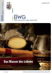 BWG 03/2013 - Verlag -Heumandl