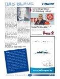Das Blaue - Saison 2013/2014 #2 - VfB Oldenburg - Page 3
