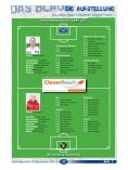 Das Blaue - Saison 2013/2014 #2 - VfB Oldenburg - Page 7