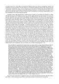 Augustinus - VHS - Reinhart Gruhn - Seite 2