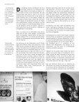 Auf Schleichwegen ins Missionsmuseum - Hinterland Magazin - Seite 2