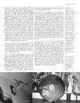 Auf Schleichwegen ins Missionsmuseum - Hinterland Magazin - Seite 3