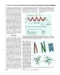 Protein Design: A Hierarchic Approach - Site de utilizadores - Page 3