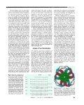 Protein Design: A Hierarchic Approach - Site de utilizadores - Page 4