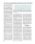 Protein Design: A Hierarchic Approach - Site de utilizadores - Page 5
