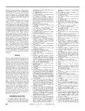 Protein Design: A Hierarchic Approach - Site de utilizadores - Page 7